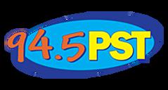 94.5 PST